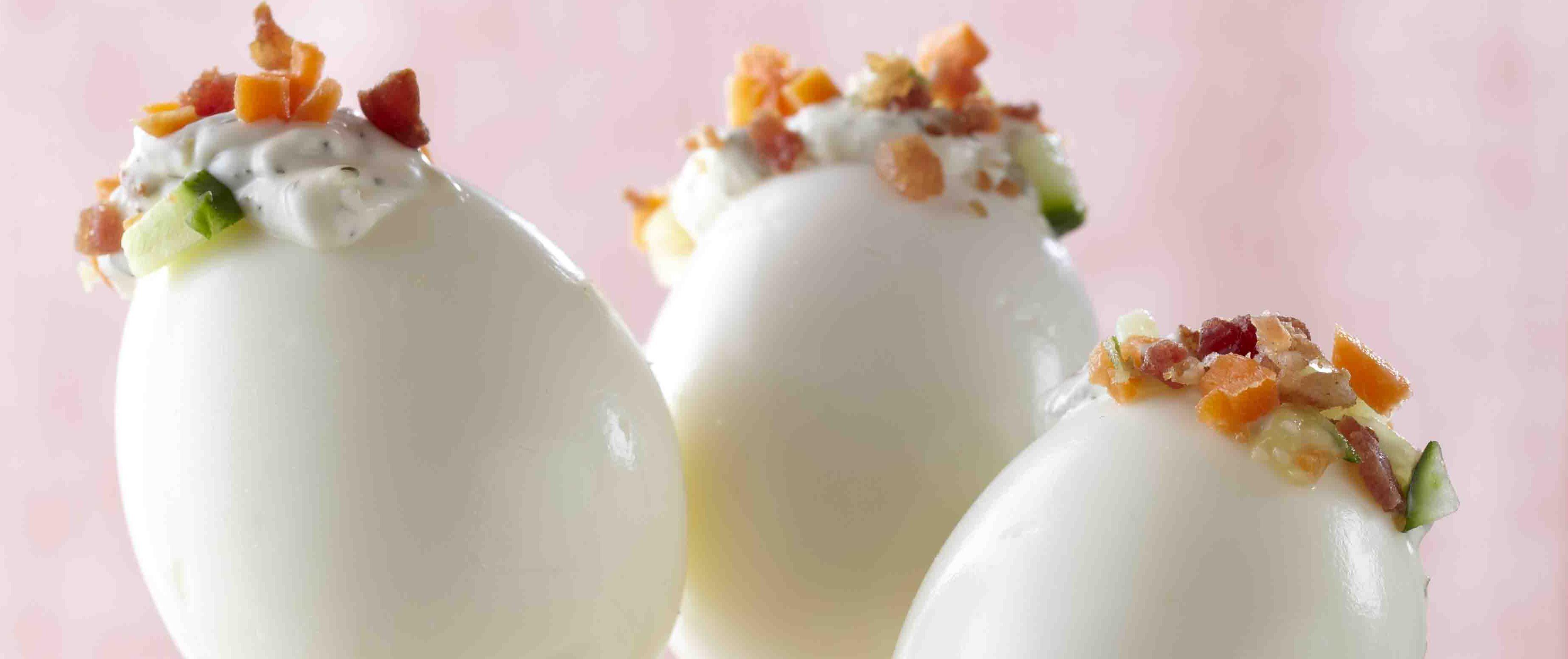 hard-boiled-egg-dippers